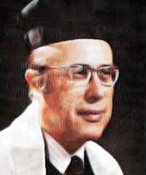 Rabbi Herschel Leibowitz